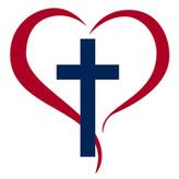 KSFB - Immaculate Heart Radio