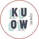 rádio KUOW Public Radio 94.9 FM Estados Unidos, Seattle