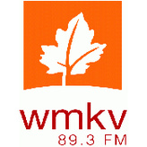 radio WMKV (Reading) 89.3 FM Stati Uniti d'America, Ohio