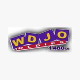 radio WDJO - Oldies 1480 AM Stati Uniti d'America, Cincinnati