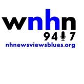 radio WNHN-LP (Concord) 94.7 FM Estados Unidos, New Hampshire