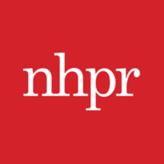 radio WEVO - NHPR (Concord) 89.1 FM Estados Unidos, New Hampshire