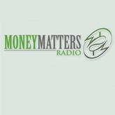 radio WBNW - Money Matters Radio 1120 AM Stati Uniti d'America, Boston