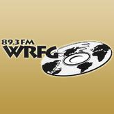 rádio WRFG - Radio Free Georgia 89.3 FM Estados Unidos, Atlanta