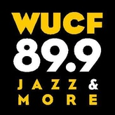 radio WUCF Jazz & More 89.9 FM Estados Unidos, Orlando