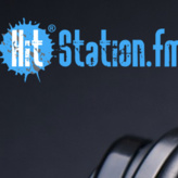 Радио Hit Station.FM Германия