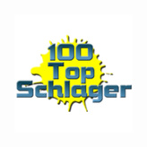radio 100 TopSchlager Germania
