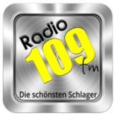radio 109 – Die schönsten Schlager l'Allemagne
