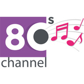 Radio 80sChannel Germany