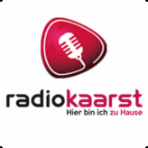radio Kaarst Duitsland