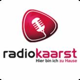 Radio Kaarst Deutschland