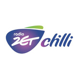 radio ZET Chilli Jazz Pologne, Varsovie
