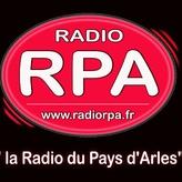 radio RPA - la Radio du Pays d'Arles Francia