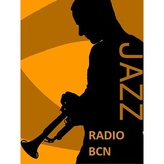 Радио Jazz Radio BCN Испания, Барселона