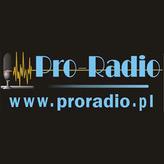 Radio Pro-Radio Polen