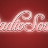 Radio RadioSoul Russland, Moskau