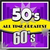 Radio 50s All Time Greatest Cyprus