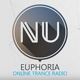 rádio NU EUPHORIA Trance Radio Rússia, Moscou
