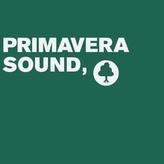 radio Primavera Sound Radio l'Espagne, Barcelona