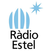 radio Estel 106.6 FM l'Espagne, Barcelona