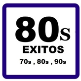 Radio 80 EXITS Spain, Barcelona