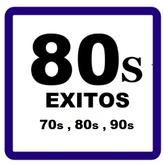 radio 80 EXITS Hiszpania, Barcelona