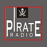 radyo Pirate Radio of the Treasure Coast Birleşik Devletler, Florida