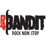 rádio P4 Bandit (Lillehammer) Noruega