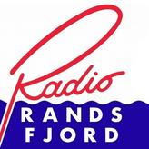 Randsfjord