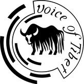 Радио Voice of Tibet Норвегия, Осло