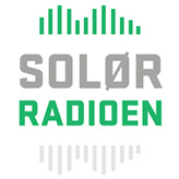 Radio SolørRadioen Norway