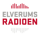Radio ElverumsRadioen Norway