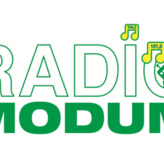 Радио Modum (Geithus) 101.8 FM Норвегия
