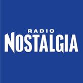 rádio Nostalgia 100 FM Finlândia, Helsinque
