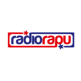 rádio Rapu 88.7 FM Finlândia, Helsinque