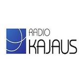 radio Kajaus 98.7 FM Finlandia, Oulu