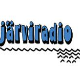 radio Järviradio (Alajärvi) 107.9 FM Finlandia