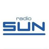 radio Sun 106.1 FM Finlande, Tampere