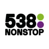rádio 538 Non Stop Holanda, Hilversum