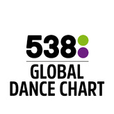 Radio 538 Global Dance Chart Netherlands, Hilversum