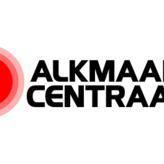 radio Alkmaar Centraal (Alkmaar) 105.3 FM Paesi Bassi