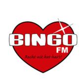 radio Bingo FM 107.7 FM Pays-Bas, Utrecht