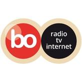 radio Bo - de omroep van de Bollenstreek Nederland