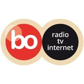 radio Bo - de omroep van de Bollenstreek Paesi Bassi