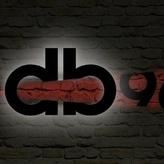 Радио db962 96.2 FM Нидерланды, Амстердам