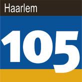 Радио Haarlem 105 105.1 FM Нидерланды