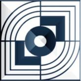 rádio Lokale Omroep Landsmeer 105.7 FM Holanda, Landsmeer