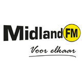 radio Midland FM Nederland