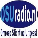 radio OSU-Radio Nederland