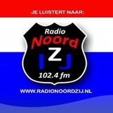 rádio NoordZij (Kabel) 102.4 FM Holanda